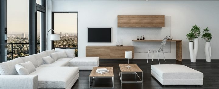8 Facts about Furnished Apartments | Business Corp